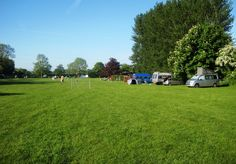 Greenacres Camping - Somerset Family camping near Wells, Glastonbury and Shepton Mallet - Greenacres Camping Camping Uk, Camping Items, Camping Holiday, Family Camping, Uk Campsites, Holiday Accommodation, Camping Equipment, Days Out, Somerset