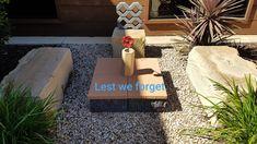 Lest we forget! #lestweforget #remembranceday