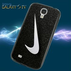 Nike For Samsung Galaxy S4 Case | beatcase - Accessories on ArtFire