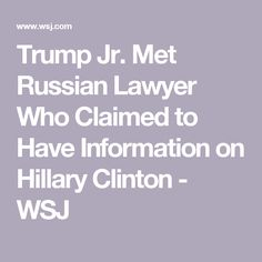 """07/10/17 