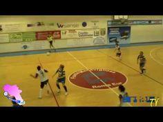 Calcio in Rosa http://www.artestv sport.it/