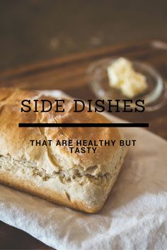 Putting a healthier spin on delicious dishes. #healthyeating #recipes #culinary http://dorsey.edu/blog/putting-a-healthier-spin-on-your-thanksgiving-side-dishes/