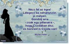 Müller Péter csoda.jpg