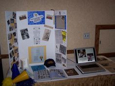 Class Reunion Table Decorations - Bing Images