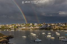 https://flic.kr/p/tpzSCQ | Le Conquet - Finistère (France) | © All rights reserved ® www.facebook.com/JeanYvesJuguetPhotography