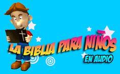 Avanza Kids - Página cristiana para niños - Cuentos, lecciones, juegos, wallpapers y mucho más