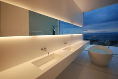 S RESIDENCE | 小川晋一都市建築設計事務所