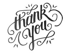 Gratitude by Sydney Jean