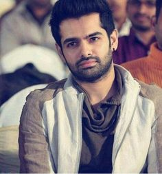 My cutie your juz awesome Actor Picture, Actor Photo, Handsome Actors, Cute Actors, Indian Celebrities, Bollywood Celebrities, Ram Image, Ram Photos, Bollywood Images