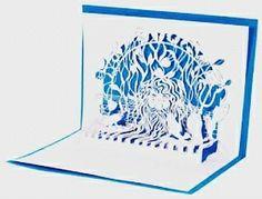 CORTE LASER DF 5530070930 - 5550507360 (Previas citas) MAS SERVICIOS PARA TU NEGOCIO/MARCA IMPRESOS+PRODUCCIONES+DISEÑO GRAFICO/VISUAL+PUBLICIDAD www.laser24.com.mx