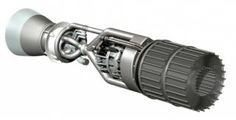 Rolls-Royce and Boeing invest in UK space engine -  Rolls-Royce and Boeing invest in UK space engine                   By Jonathan Amos         BBC Science Correspondent                                                                                                     12 April 2018                                    Image copyright                  RELImage caption                                      Sabre would work like a jet engine in the lower atmosphere and like a rocket motor in the…