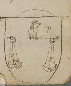 1466 - Ortenburger Wappenbuch - BSB Cod.icon. 308u