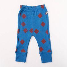 "Week 3: originele legging ""red triangles"" #ootw #goedkopeonlinekleren #babykleding"