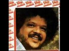 Tim Maia - 1977 - Album Completo - YouTube