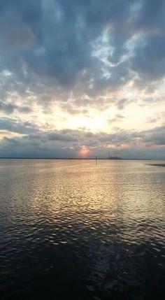 😍 ilha do Mel, 🇧🇷 2017 😍