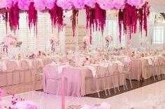 The Aleit Group - Event Management Company South Africa Wedding Cards, Diy Wedding, Wedding Reception, Flower Ceiling, Wedding Centerpieces Mason Jars, Michigan Wedding Venues, Wedding Guest Looks, Blush Wedding Invitations, Wedding Flower Decorations