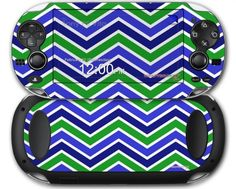 Skin Decal Sticker For Ps Vita Original Pch-1000 Series Senran Kagura #09 Faceplates, Decals & Stickers Gift Easy And Simple To Handle Video Games & Consoles