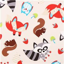 Timeless Treasures - kawaii shop modeS4u - cute stationery, fabric, Re-Ment, bentos and more