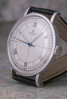 - Watches Topia - Watches: Best Lists, Trends & the Latest Styles Casual Watches, Cool Watches, Watches For Men, Wrist Watches, Men's Watches, Patek Philippe, Rolex, Junghans, Mens Sport Watches