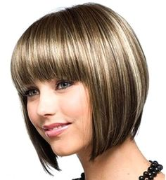 angled bob haircut pictures 23 best hair images on haircuts 4328 | b4328ef5cc7a9236539a5fb9bb17faa1