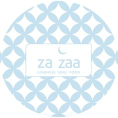 Za Zaa | Lebanese Soul Food Basel, Restaurant, Soul Food, My Love, Restaurants, Dining Room