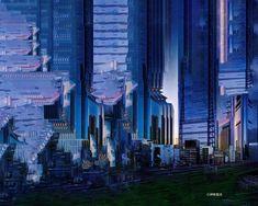 キヤノンMJのプレスリリース(2020年11月13日 10時00分)伊奈英次写真展[残滓の結晶~CRYSTAL of DEBRIS~]を開催 New York Skyline, Times Square, Maine, Travel, Viajes, Destinations, Traveling, Trips