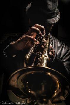 luvrumcake: smooth jazz enthusiast I am.