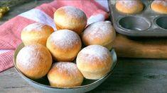 Pan Dulce, Pan Bread, Empanadas, Food And Drink, Baking, Cake, Youtube, Breads, Sweet Bread