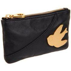 cute little purse, by Marc Jacobs