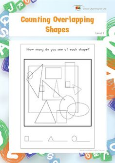 In the Same Letter-Missing Part worksheets, the student must identify which letter would be the same as the example if it were completed. This file contains 10 worksheets. Pediatric Occupational Therapy, Pediatric Ot, Learning For Life, Kids Learning, Visual Learning, Figure Ground Perception, Visual Perceptual Activities, Cognitive Activities, Pattern Worksheet