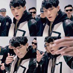 [THROWBACK] Bobby ft. in Masta Wu's Come Here MV ; #ikon #bobby #jiwon #kimjiwon #yg #ygent #ygfamily #teamb #바비 #지원 #아이콘 #kpop #hanbin #bi #yunhyeong #jinhwan #junhoe #donghyuk #chanwoo owner by bobbynews_