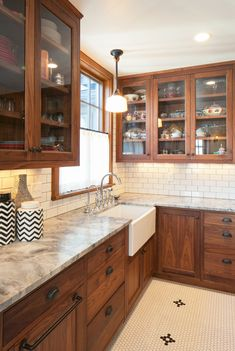 11 dated decor trends that deserve to make a comeback kitchen rh pinterest com