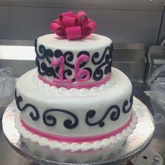 23 Best Photo Of Walmart Birthday Cake Birthdaycakeforgirlcf