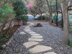 Design of River Rock Landscaping Ideas River Rock Landscaping Designs Youtube