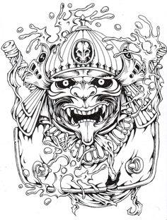 shogun_for_sale_by_gthc85.jpg (503×667)