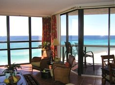 Condo vacation rental in Destin Area from VRBO.com! very good possibility $1700