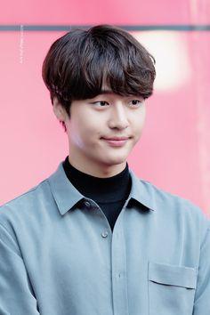 Yang Se Jong Asian Guys, Asian Men, Asian Actors, Korean Actors, Rei Arthur, Male Artists, Chinese Man, Japanese Men, Dramas