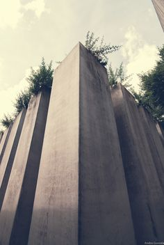 Jewish Museum Berlin Daniel Libeskind