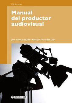 libros de produccion audiovisual - Buscar con Google