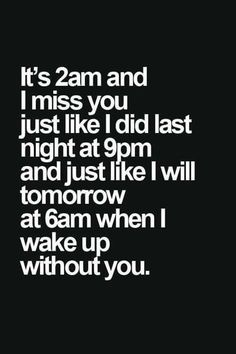 Today and every day until Saturday amor ♂️ pues ya que. Lol te amo mi amor quédate y que estés bien. remember that ur always mine even if where not together physically amor I want to sleep with you Missing Someone Quotes, Love Quotes For Him, Quotes To Live By, Missing You Quotes Distance, Without You Quotes, Quotes About Missing You, Miss You Grandpa Quotes, Missing You Hurts, Dont Hurt Me Quotes