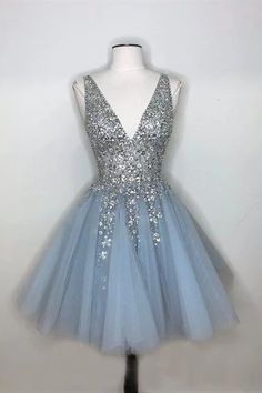 Prom Dress Long, Evening Dress, Dance Dresses, Graduation School Party Gown