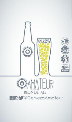 BLONDE ALE Cerveza MATEUR   Cerveza MATEUR deliciosa cerveza citrica al mas p    @cerveceriacoral #cerveceriacoral  #cervezaartesanal    @cervezaamateur #cervezaamateur  @cervezautopiamx @cervezautopiamx  @cervezamexicanmx #cervezamexicanmx  @cervezaquerida #cervezaquerida  @cervezacanica #cervezacanica  @cervezaempirica #cervezaempirica