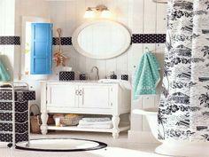 Devine Color Zig Zag PeelStick WallpaperMirageAccents