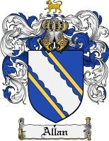 Healy coat of arms healy family crest coat of arms family healy coat of arms healy family crest coat of arms family crests pinterest altavistaventures Image collections