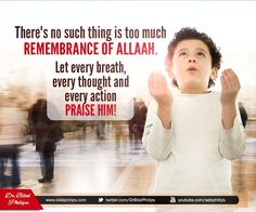 """""""""""Verily, in the remembrance of Allah do hearts find rest. Allah Islam, Islam Quran, Islamic Online University, Islam Ramadan, Online Quran, Life Cover, All About Islam, Learn Quran, Islam Religion"""