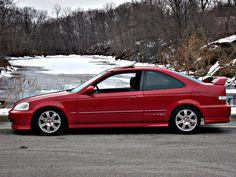 Honda Civic  http://www.dchhondaoftemecula.com