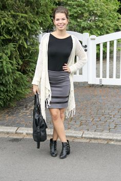 Outfit Post by Celina on elvestidonegro