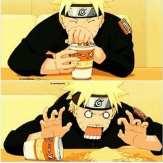 Who remembers that?    Love Naruto? Visit us: hokagestore.com  #naruto #narutoshippuden #uzumakinaruto