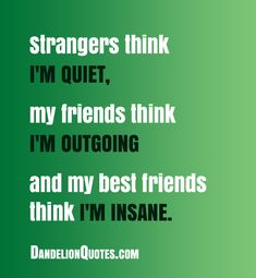 #Friendship #Quotes   Best Friendship Quotes #love