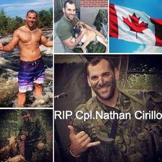 memorial day en canada